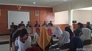 Diduga Berkonflik, SMK di Garut Ditinggal Seluruh Guru-Murid