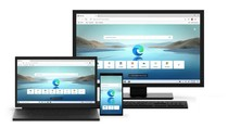Microsoft Rilis Browser Edge Berbasis Chromium, Yuk Coba!