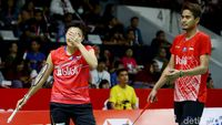 Status Magang Tontowi Ahmad: Pelatih Sudah Usul SK Utama, tapi...