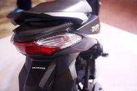 Impresi Pertama Jajal Honda BeAT Baru Rp 17 Jutaan