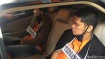 Rekonstruksi Ketiga Pembunuhan Hakim Jamaluddin Digelar di 3 Lokasi