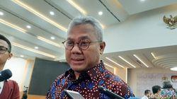 Bisa Dibubarkan, KPU Ingatkan Kampanye Terbuka Harus Patuh Protokol Kesehatan