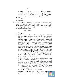 Lewat Omnibus Law, Jokowi Beri Kepastian 7 Tambang Batu Bara!