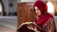 Surat Maryam: Kandungan, Makna dan Keutamaannya