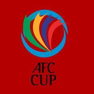 Jadwal Playoff AFC Cup 2020: Lalenok United Vs PSM Makassar