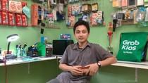 Nih Tukang Pulsa dari Cimanggis Bisa Raup Omzet hingga Rp 60 Juta
