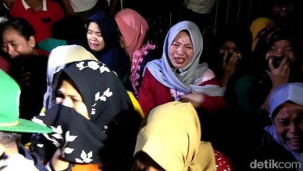Dicari-cari Teman, Ternyata Perempuan di Makassar Tewas dalam Rumah