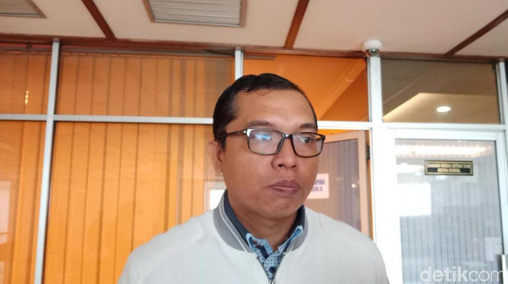 PPP Tolak Pembubaran Kementerian BUMN: Arahan Jokowi ke Erick Itu Dukungan