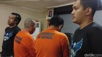 Pesan 5.000 Pil Ekstasi Via Genset, Kakak-Adik di Makassar Ditangkap