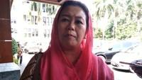Kata Erick Soal Yenny Wahid: Kini Pramugari Garuda Ada yang Lindungi