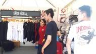 Yuk Mampir, Jonatan Christie Buka Lapak Clothing Line di Indonesia Masters