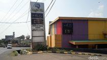 Pernah Buka 2 Tahun Lalu, Bioskop di Cianjur Tutup Didesak Ormas