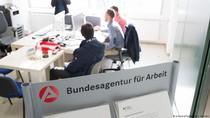 Salah Kirim Email, Kantor di Berlin Dikecam Netizen karena Diskriminasi