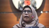 Pimpinan KPK Segera Rapat Bahas Kelanjutan Kasus Imam Nahrawi