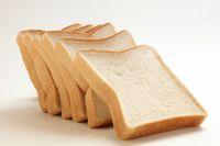 Cara Membuat Roti Panggang Portugis yang Renyah Wangi