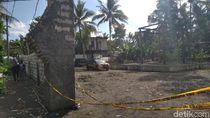 Sosiolog Soal Keraton-keraton Baru: Asal Bukan Penipuan, Jangan Direpresi