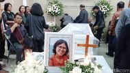 Perempuan Pegawai SKK Migas Tewas Dijambret di Bogor