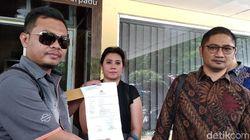 Tipu Investor Ratusan Juta, Pengelola Travel Umrah di Garut Dipolisikan