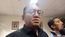 Dahnil: Saya Terima Info Dana di Asabri Aman, Prabowo Minta Prajurit Tenang
