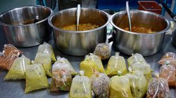 Plastik Sekali Pakai Dilarang, Bagaimana Penerapannya di Restoran?
