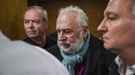 Didakwa Pelecehan Seks, Pastor Prancis Mengaku Pernah Dicabuli Semasa Muda