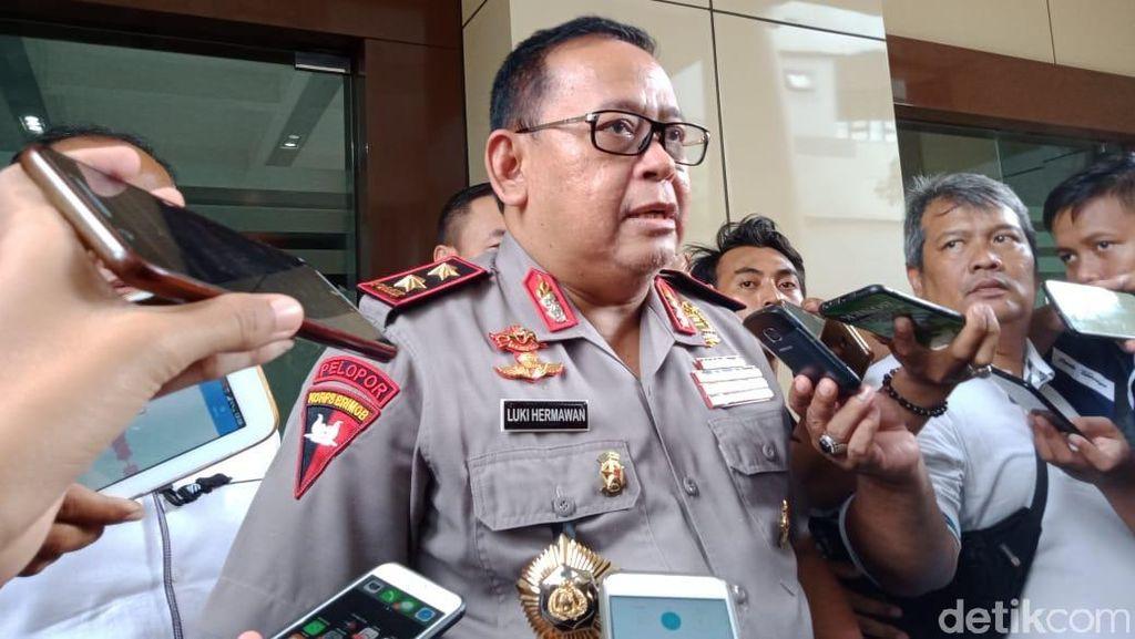 Pemeriksaan Saksi Rampung, Berkas Kasus MeMiles Segera Dikirim ke Jaksa