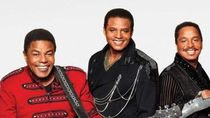 Java Jazz 2020 Boyong The Jacksons ke Kemayoran