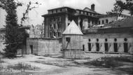 Adolf Hitler Sembunyi di Bunker, Vegetarian Sampai Mati