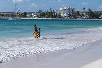 Mau Liburan ke Karibia? Ini Rekomendasi Destinasinya