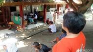 Aturan Fingerprint BPJS Disoal Panti Rehabilitasi ODGJ Sukabumi