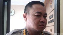 Polisi Yakin Keluarga Cendana Warga Negara Baik, Pasti Penuhi Panggilan