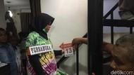 Besok, Polisi Gelar Rekonstruksi Ketiga Pembunuhan Hakim Jamaluddin