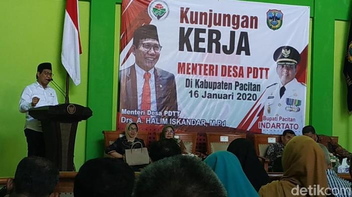 Foto: Purwo Sumodiharjo
