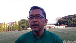 Persebaya Surabaya Gaet Makan Konate dari Arema, Aji: Tidak Saya Bajak