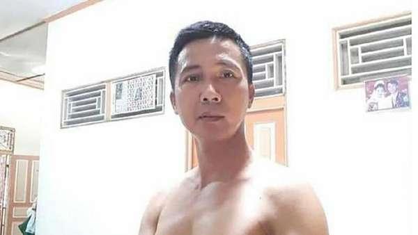 Lagi Heboh! Kembaran Donnie Yen IP Man dari Singkawang