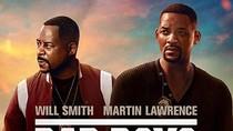 Bad Boys for Life Tak Terkalahkan di Box Office