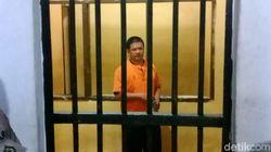 Nabi Palsu di Tana Toraja Ditahan Polisi