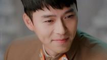 Survei Terbaru: Ini 10 Aktor Korea Paling Tampan Sepanjang Masa