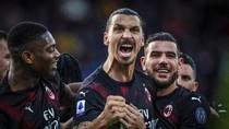 Pato: Milan Harus Pertahankan Maldini dan Ibrahimovic