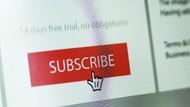 Dear YouTuber, Ini 7 Cara Menambah Subscribe di YouTube dengan Cepat