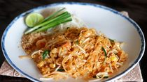 Resep Mie : Pad Thai