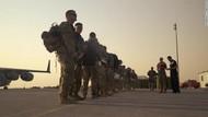 Arab Saudi Bayar Rp 6,7 Triliun untuk Pengerahan Tentara AS di Negaranya