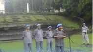 Polisi: Sunda Empire Empat Kali Kegiatan di UPI Bandung