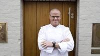 Chef Ini Larang Pengunjung Ambil Foto Makanan di Restorannya, Kenapa Ya?
