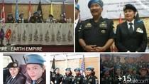 Pemkot Pastikan Sunda Empire Bukan Dari Kota Bandung