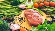 Diet Galveston: Atasi Gejala Menopause dengan Pola Makan Rendah Karbohidrat