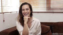 Kenalan Lebih Dekat dengan Alexandra Gottardo