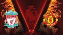 Panas Membara: Setan Merah Menantang Si Merah di Anfield