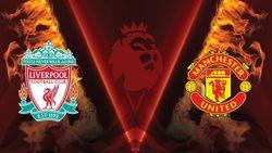 Liverpool Vs MU, Bagaimana Prediksi Anda?