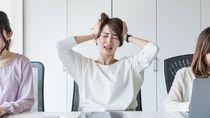 Jepang yang Benci Cuti